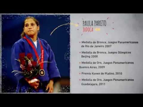 Pareto, tras el título mundial: No me siento entre los mejores de la historia argentina