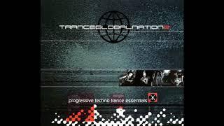 Nicholas Bennison - Tranceglobalnation 2 [1999]