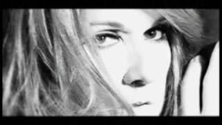 Celine Dion - A Paris  * rare*