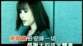 KTV 江蕙 &阿杜  夢中的情話情歌對唱