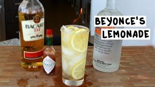 Baixar Beyonce's Lemonade