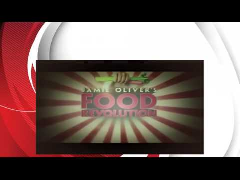 jamie olivers food revolution s02e01