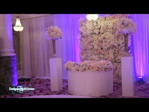 weddings---st-ermins-hotel-london