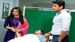 Pregnant Teni feels Shorvori's PRESENCE & gets emotional   Dil Se Dil Tak