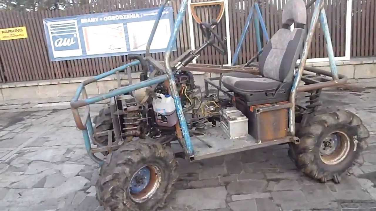 vw buggy indonesia with Jjbbi2reifa on Bf Injection Custom Replace likewise Wholesale Baja Truck together with Funny Cars 1 as well 2261 furthermore Jjbbi2REiFA.