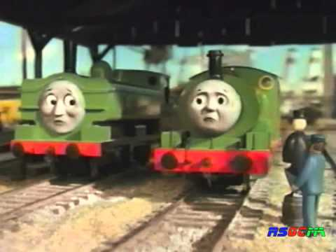 Diesel Engine Working >> Diesel Does It Again (MA) - YouTube