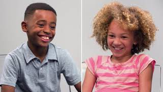 Are Kids Less Biased Than Adults? | Reverse Assumptions