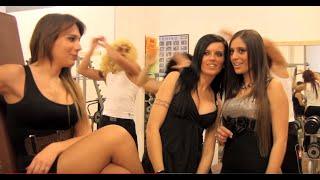 Generazione Donna 2° Episodio  The Metrosexual