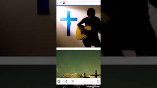 Katno thiang ban shaniah ha U Jisu.gospel songs