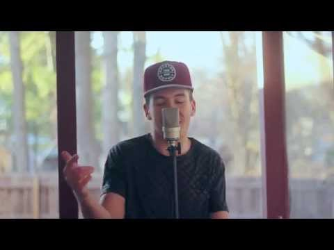 Love Yourself - Justin Bieber (ft. Austin Awake)