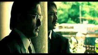 YouTube          Aakrosh 2010   Theatrical Trailer   Bollywoodhungama com
