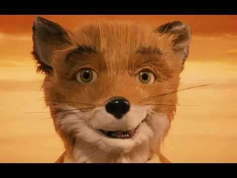 15 Unlikely Influences Inspirations Straight Up Lifts From Wes Anderson S Fantastic Mr Fox
