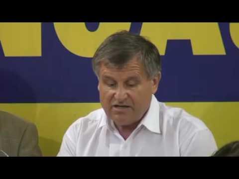 AMN: Avem circa 6 500 de probe de fraudare a alegerilor
