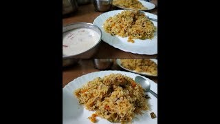 DAY9|SPECIAL LUNCH ROUTINE|SIMPLE LIFESTYLE WITH KASTURI