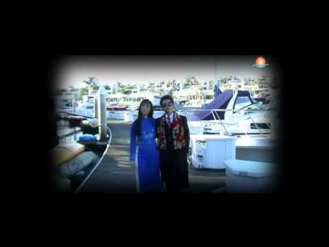 Người Tình - Hồng Trúc [HD 1280x720 AVC Wide Screen]