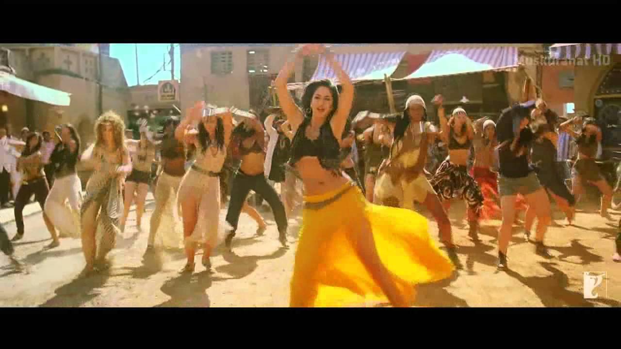 Katrina kaif xxx videosang