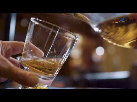 Imagefilm Cocktaillounge Lido Bar