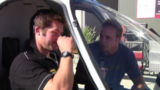 Richie McCaw Airshow Long Version H264.mov