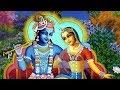 Radha Krishna Pran Mora ~ Swarupa Damodar Das Download MP3