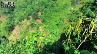 Tebing ''Nemplek'' yang Eksotis di Grabagan   Tuban
