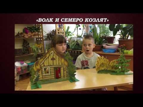 знакомство с бытом русского крестьянина