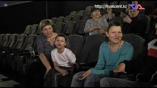 """Выпуск программы """"День"""" от 3 марта 2020г."""