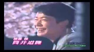 Fumiya Fujii - True Love (ost.Ordinary People).mp4