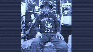 Midnight Music Mix: John Primer Part 2