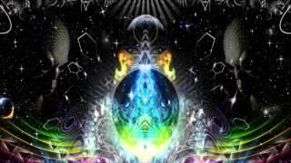 C y b e r i o n ~ Strange Signal ᴴᴰ