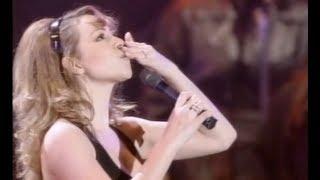 (REMASTERED HD) Mariah Carey- Make It Happen Live Tokyo 1996