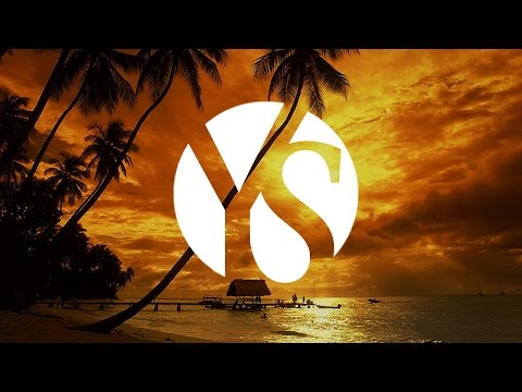 Justin Bieber - Love Yourself (Young Shuaa Remix) - Tropical EDM