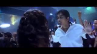tamil song yakkai thiri