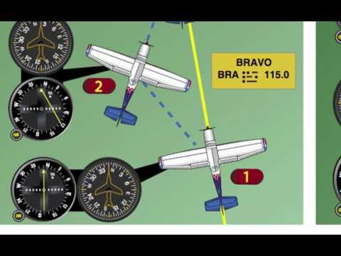 Private Pilot Tutorial 15: Navigation (Part 3 of 4)