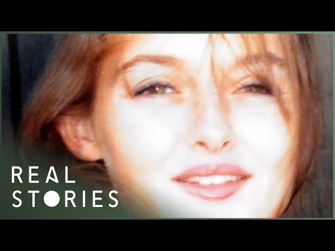 Trapped By The Internet: The Elodie Morel Case (True Crime Documentary) | Real Stories