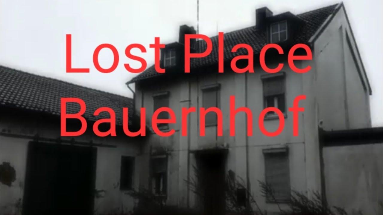 Lost Anschauen