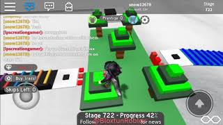 Play roblox with Lps Creation and Lps D!zzy