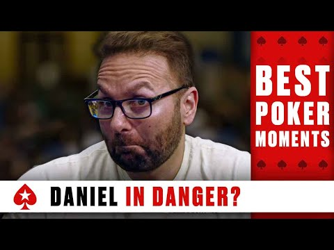 TOP 5 poker HANDS at PCA 2019 ♠️ Best Poker Moments ♠️ PokerStars Global from YouTube · Duration:  19 minutes 22 seconds