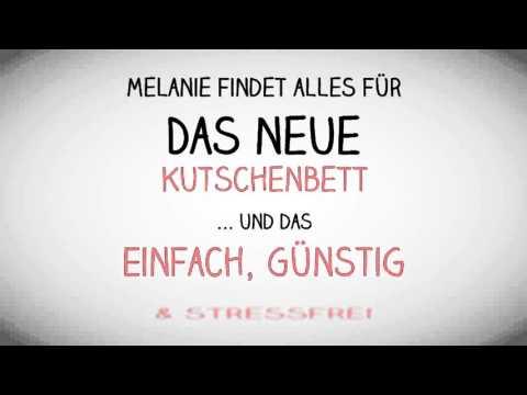 kutschenbett---testberichte,-ratgeber-&-kaufempfehlung-auf-prinzessinbetten.de
