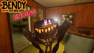 bendy-brings-us-home-with-a-powerful-ending-bendy-and-the-ink-machine-chapter-5-full-gameplay