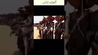 أصل وتأريخ  الفلاتة  history of Fulani