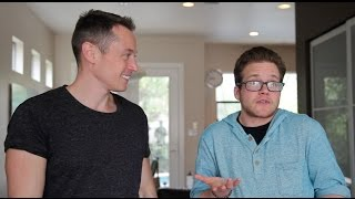 Am I Gay Or Transgender? | wickydkewl