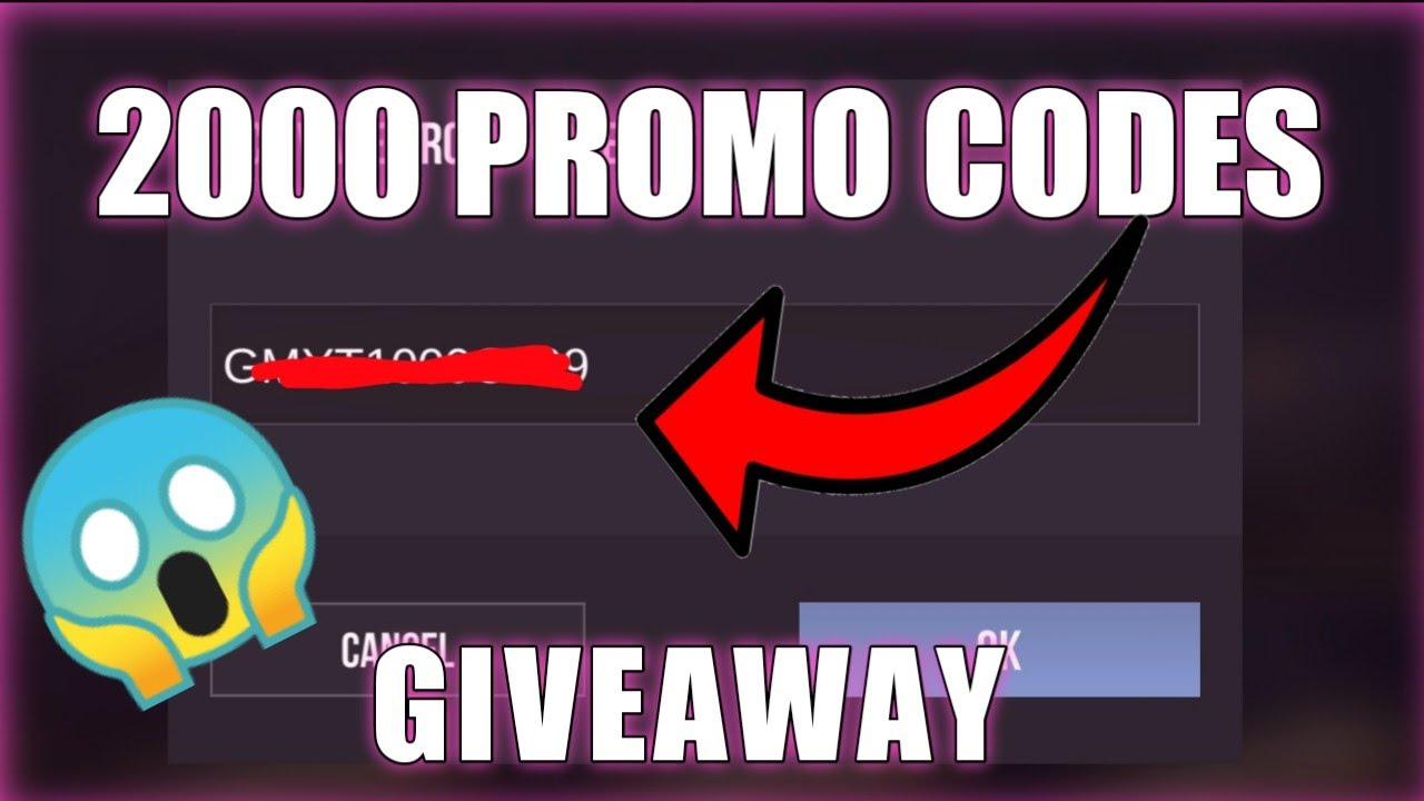 Roblox Promo Codes August 2019 All New Codes Not Standoff 2 Promo Codes November 2020 Mejoress