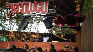 The Martinez Brothers LIVE @Circo Loco Closing 2013