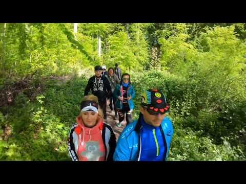 Rugia Z Nature Trip Cz.2 (05.2019r)