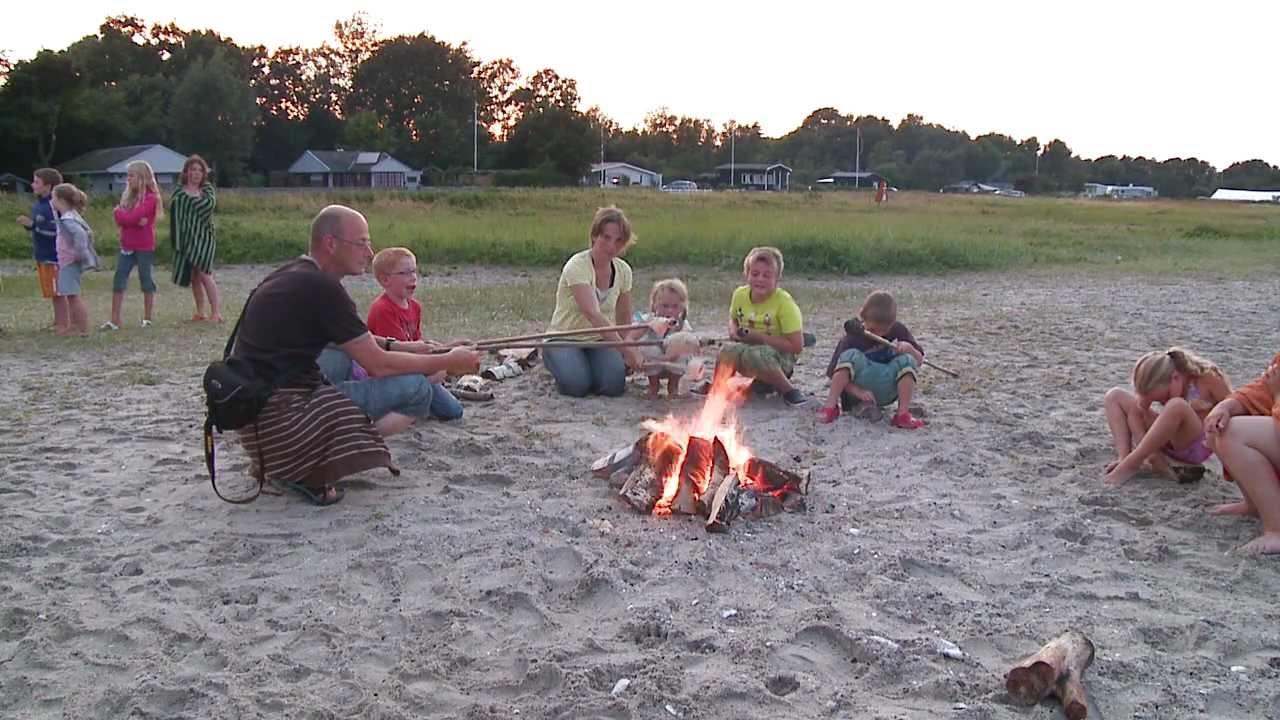 Campingpladser på Disneys Fort Wilderness Resort fuld hookup campingplads Salalah Speed dating