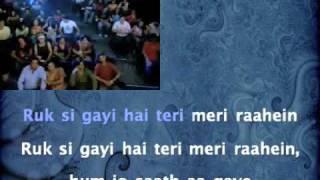 Tera Mera Pyar - Kumar Sanu