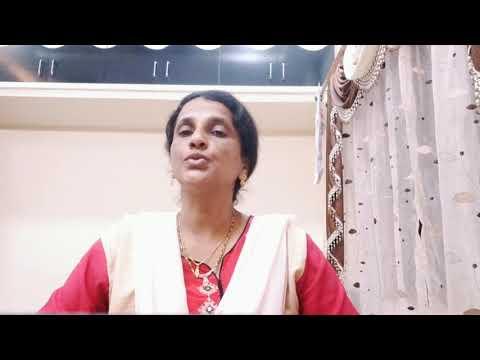 Amar Vani VRUND 9th Class Explanation In TELUGU