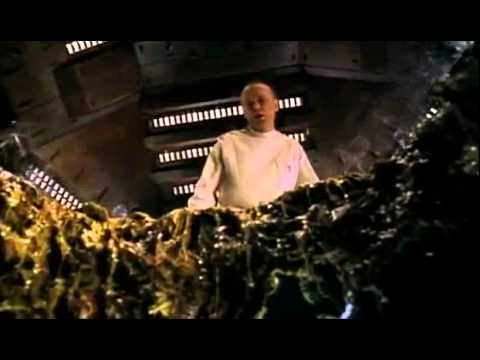 Random Movie Pick - Alien Resurrection (1997) - Trailer YouTube Trailer
