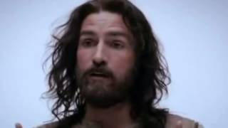 O Sermão da Montanha (completo) Palavras de Jesus Cristo para Você:) 2015.