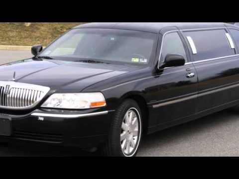 Limousine Service | Maui, HI - Hawaii Executive Transportation